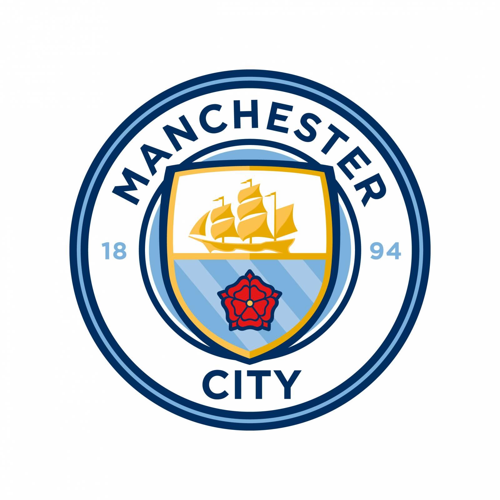 Манчестер сити картинки на рабочий стол