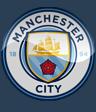 Сайт болельщиков ФК Манчестер Сити (Manchester City)